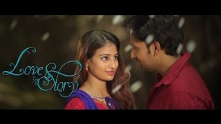Naren Allam - Love Story (Hindi)
