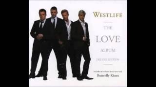 Westlife - All or Nothing