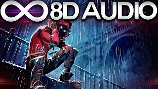 A Boogie Wit Da Hoodie   Look Back At It 🔊8D AUDIO🔊