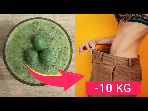 Diete 0 grassi