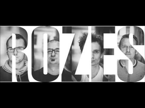 Rozes - ROZES [full album - 2016]