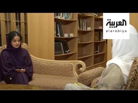 العرب اليوم - شاهد: أبناء الراحل تركي السديري يقررون التبرع بمكتبته إلى
