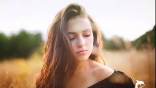 Julija Morozova - Jeto Leto (Vladimir Koskin Remix)