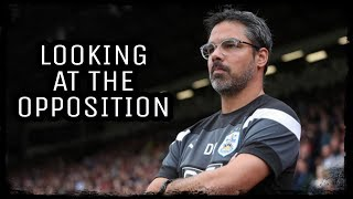 Huddersfield v Newcastle | Looking at the opposition
