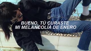 Knee Socks; Arctic Monkeys // sub español
