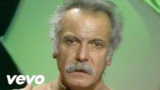 Georges Brassens - L'Orage (Live)