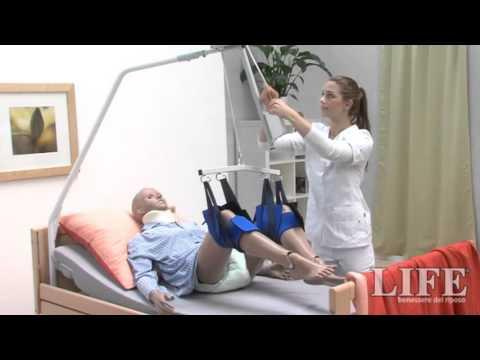 Sintomi di reumatismo e trattamento di una vita