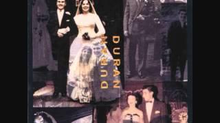 Duran Duran - Love Voodoo