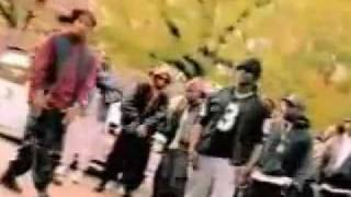 Masta Ace - Born to Roll