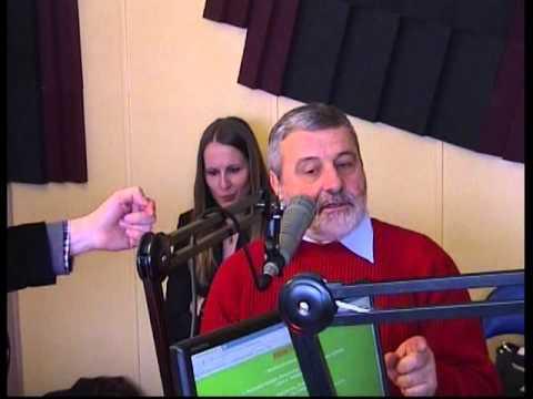 comment assister à une émission de radio