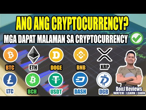 Bitcoin trading bot gdax