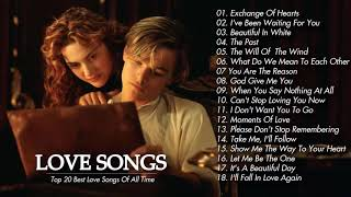 Y2mate Com  Greatest Hits Love Songs Ever Best Love Songs Collection 2019 Best Love Songs World 385