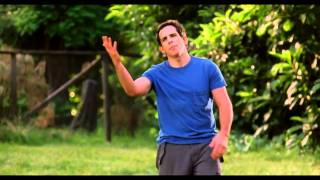 Trailer of Meet the Fockers (2004)