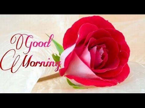 Good morning week pictures tamil kavithai god
