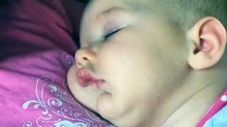 Funny kids and babies Compilation Part 2