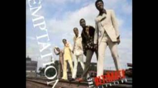 Temptations - I cant get next to you - REMIX
