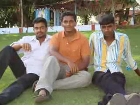 Coonoor video