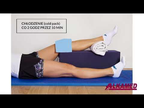 Leczenia przepukliny masaż kręgosłupa