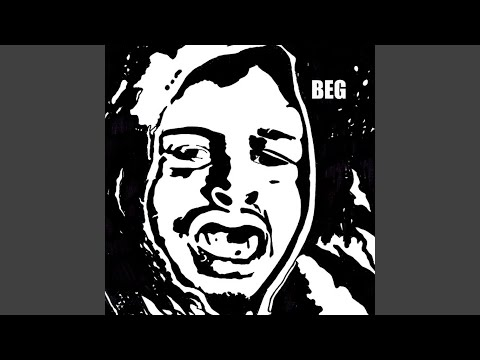 Doom Dance Dick Grope