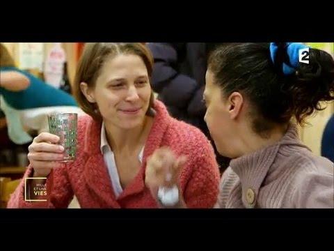 Rencontre de femmes celibataires en belgique