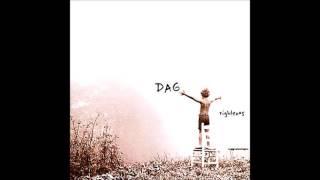 Dag -  Plow 1994