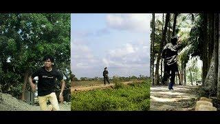 Meghla Dine Ekla Free Video Search Site Findclip