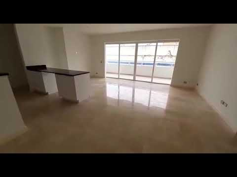 Apartamentos, Alquiler, Pance - $2.500.000