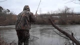 Рыбалка на ине кемеровской области