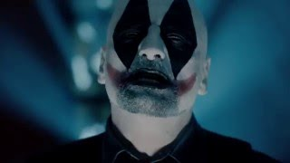 MEGAHERZ - Einsam (Official Video) | Napalm Records