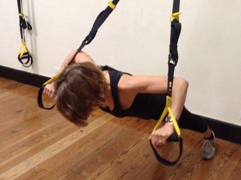 Se è possibile esercitare lo yoga a ernia di reparto cervicale