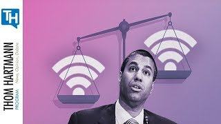 How Net Neutrality Can Still Win!