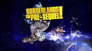 VideoImage1 Borderlands: The Pre-Sequel - Shock Drop Slaughter Pit DLC