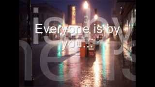 Affan - Everybody Hurts