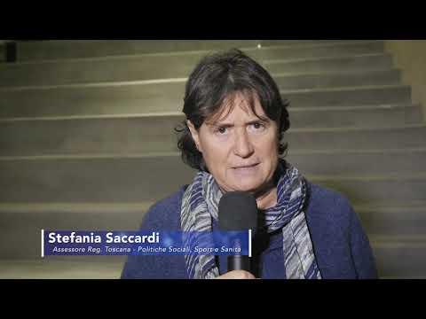 immagine di anteprima del video: AREZZO 3.12.2019 - AD AREZZO SI PARLA DI DIRITTO ALLA SALUTE IN...