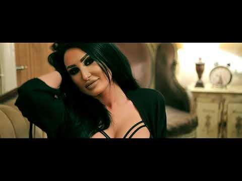 Sorin Parfum – S-a dus tot ce a fost intre noi Video
