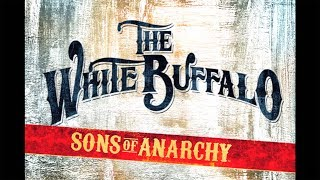 "THE WHITE BUFFALO - ""Oh Darlin' What Have I Done"" (Sons of Anarchy: Season 6, Episode 10)"