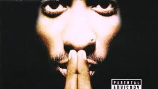 2Pac- I'm Losin It