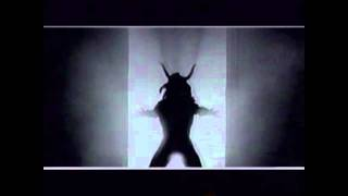 Diablo 3 Danzig Am I Demon