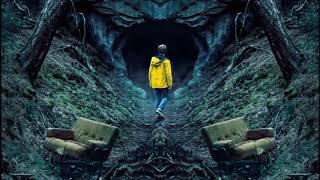 Dark - Netflix // Theme Song // Apparat - Goodbye // 2 hour loop