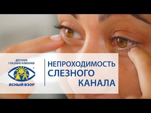Эффективные кремы для кожи вокруг глаз от мимических морщин