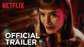 Most Beautiful Thing | Official Trailer [HD] | Netflix