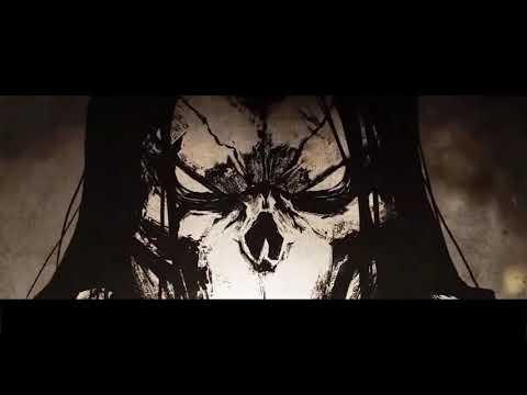 Галопом по сюжету Darksiders 2 | Сюжет игры