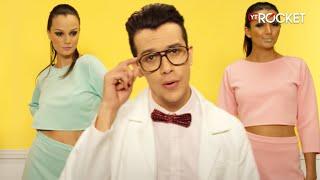 La Cura - Dalmata feat. Dalmata (Video)