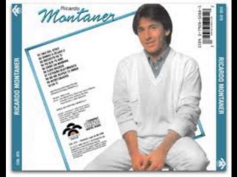 Ricardo Montaner - Necesito De Ti