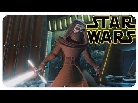 Obi-wan kenobi - master of trolling вместе с general grievous - usatyoutube.