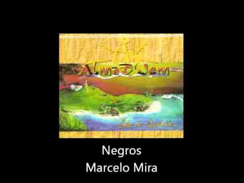 Música Negros