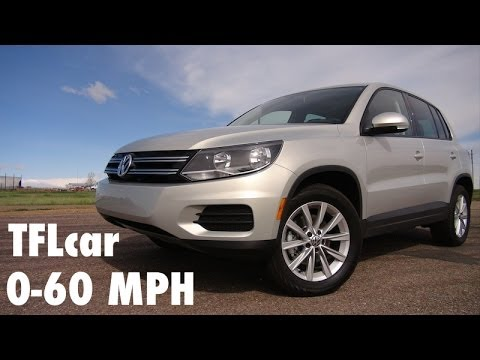 2014-Volkswagen-Tiguan-4Motion-Top-3-Makers-Breakers-Review