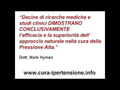 Lipertensione in gravidanza iniziale