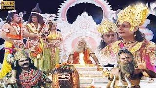 Episode 119 | Om Namah Shivay