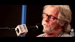 <b>Chris Hillman</b> & Herb Pedersen  Turn Turn Turn Live At WAMUs Bluegrass Country